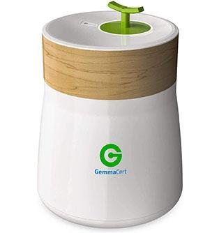 Product GemmaCert